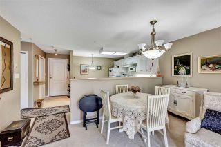"Photo 19: 406 15340 19A Avenue in Surrey: King George Corridor Condo for sale in ""Stratford Gardens"" (South Surrey White Rock)  : MLS®# R2579128"