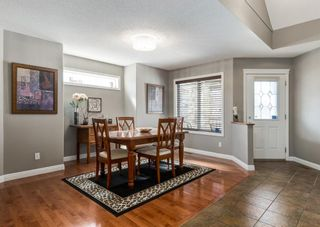Photo 3: 83 Kincora Park NW in Calgary: Kincora Detached for sale : MLS®# A1087746