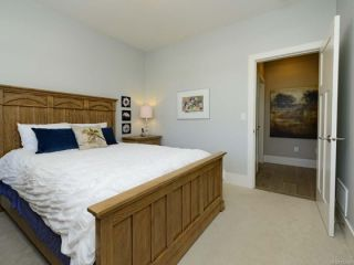 Photo 17: 270 MILL ROAD in QUALICUM BEACH: PQ Qualicum Beach House for sale (Parksville/Qualicum)  : MLS®# 722666