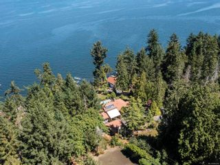 Photo 78: 1032/1034 Lands End Rd in North Saanich: NS Lands End House for sale : MLS®# 883150