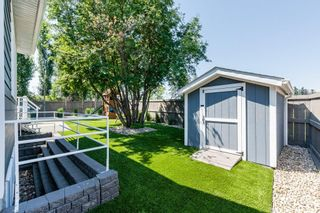 Photo 41: 71 10550 ELLERSLIE Road in Edmonton: Zone 55 Condo for sale : MLS®# E4252526