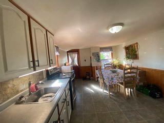 Photo 3: 1783 Grant Street in Westville: 107-Trenton,Westville,Pictou Residential for sale (Northern Region)  : MLS®# 202116558