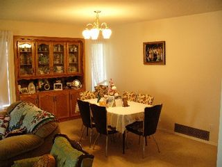 Photo 6: 31931 Glenwood Ave: House for sale (Abbotsford West)