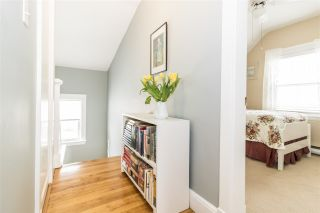 Photo 21: 9 COMEAU Avenue in Kentville: 404-Kings County Residential for sale (Annapolis Valley)  : MLS®# 202003635