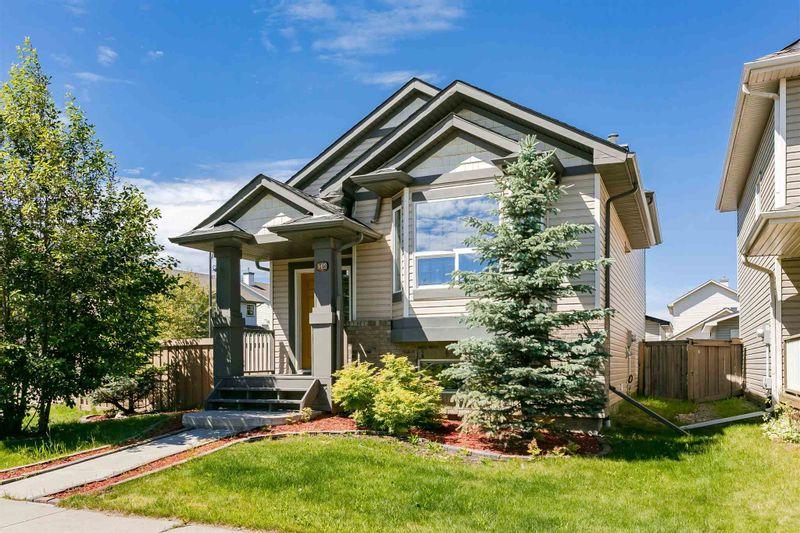 FEATURED LISTING: 9028 SCOTT Crescent Edmonton
