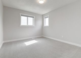 Photo 25: 89 Sidon Crescent SW in Calgary: Signal Hill Detached for sale : MLS®# A1148072