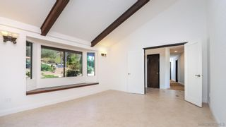 Photo 7: DEL MAR House for sale : 4 bedrooms : 14831 Fisher Cv