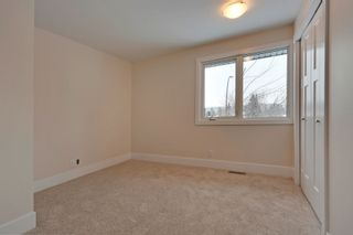 Photo 10: 12043 Canfield Green SW in Calgary: House for sale : MLS®# C3652257