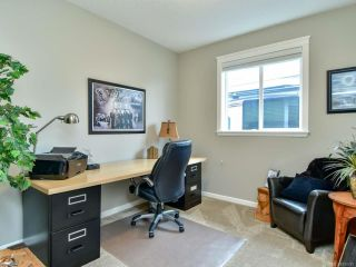Photo 28: 3718 VALHALLA DRIVE in CAMPBELL RIVER: CR Willow Point House for sale (Campbell River)  : MLS®# 810743