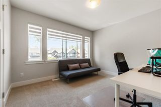 Photo 16: 20473 83A Avenue in Langley: Willoughby Heights House for sale : MLS®# R2595567