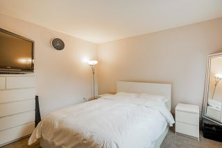 Photo 32: 1288 VICTORIA Drive in Port Coquitlam: Oxford Heights House for sale : MLS®# R2573370