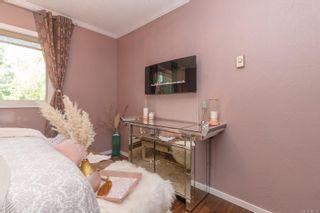 Photo 13: 308 909 Pembroke St in : Vi Central Park Condo for sale (Victoria)  : MLS®# 866751