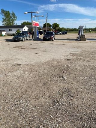 Photo 15: 30075 HWY 59 Road in St Pierre-Jolys: Industrial / Commercial / Investment for sale (R17)  : MLS®# 202113200