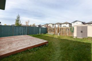 Photo 34: 2112 36 Avenue in Edmonton: Zone 30 House for sale : MLS®# E4264585