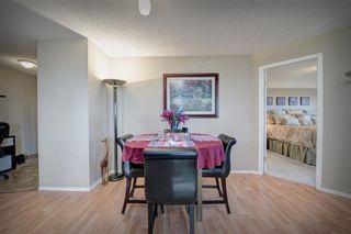 Photo 4: 1433 8810 ROYAL BIRCH Boulevard NW in Calgary: Royal Oak Apartment for sale : MLS®# A1114865