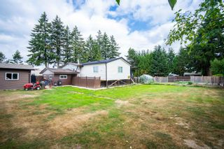 Photo 26: 26340 30A Avenue in Langley: Aldergrove Langley House for sale : MLS®# R2614135