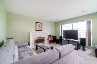 Photo 11: 12511 HARRISON AVENUE in Richmond: East Cambie House for sale : MLS®# R2391139
