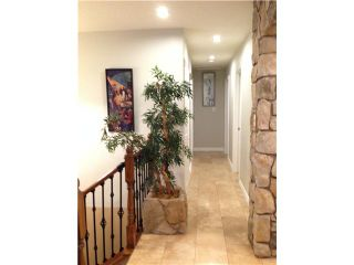 Photo 13: 1840 LYSANDER Crescent SE in Calgary: Lynnwood_Riverglen Residential Detached Single Family for sale : MLS®# C3650001