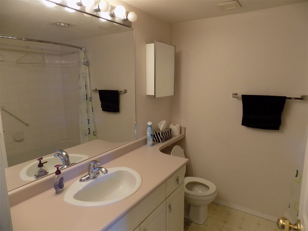 Photo 13: Photos: 311 32044 OLD YALE Road in Abbotsford: Abbotsford West Condo for sale : MLS®# R2331409