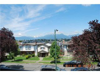 "Photo 8: 3258 E 17TH Avenue in Vancouver: Renfrew Heights House for sale in ""RENFREW HEIGHTS"" (Vancouver East)  : MLS®# V921404"