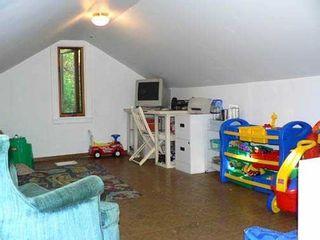 Photo 8: 149 PILGRIM Avenue in Winnipeg: St Vital Single Family Detached for sale (South East Winnipeg)  : MLS®# 2514318