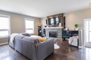 Photo 2: 66 Madera Crescent in Winnipeg: Maples Residential for sale (4H)  : MLS®# 202110241