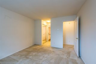 """Photo 10: 210 15110 108 Avenue in Surrey: Bolivar Heights Condo for sale in """"Riverpoint"""" (North Surrey)  : MLS®# R2257185"""
