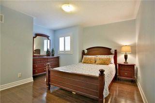 Photo 9: 153 Forbes Terrace in Milton: Scott House (2-Storey) for sale : MLS®# W3277667