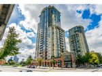 "Main Photo: 2504 10777 UNIVERSITY Drive in Surrey: Whalley Condo for sale in ""City Point"" (North Surrey)  : MLS®# R2539376"