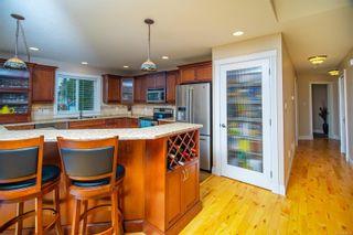 Photo 27: 2280 Brad's Lane in : Na Cedar House for sale (Nanaimo)  : MLS®# 874625