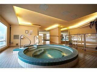 Photo 11: 309 15111 RUSSELL AV: White Rock Home for sale ()  : MLS®# F1409806