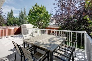 Photo 33: 185 Chaparral Common SE in Calgary: Chaparral Detached for sale : MLS®# A1137900
