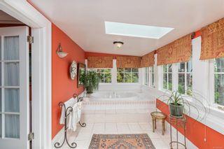 Photo 43: 1524 Shasta Pl in Victoria: Vi Rockland House for sale : MLS®# 882939