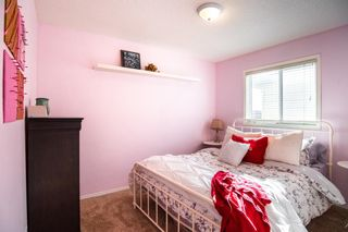 Photo 16: 408 Shannon Square SW in Calgary: Shawnessy Detached for sale : MLS®# A1088672