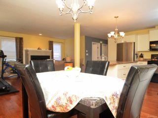 Photo 11: 6298 Ardea Pl in DUNCAN: Du West Duncan House for sale (Duncan)  : MLS®# 799792