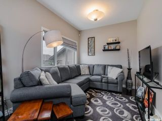 Photo 11: 1414 Paton Crescent in Saskatoon: Willowgrove Residential for sale : MLS®# SK859637
