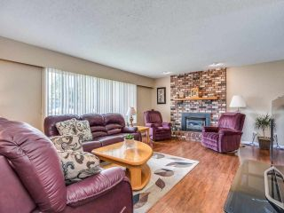 Photo 7: 19349 121A Avenue in Pitt Meadows: Mid Meadows House for sale : MLS®# R2593403