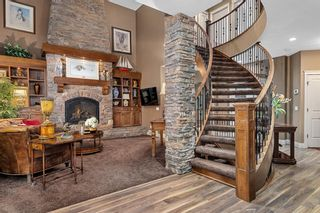 Photo 14: 128 Ranch Road: Okotoks Detached for sale : MLS®# A1138321