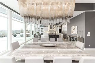 Photo 12: 8606 Saskatchewan Drive in Edmonton: Zone 15 House for sale : MLS®# E4249409