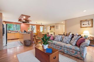 Photo 10: 1198 Stagdowne Rd in : PQ Errington/Coombs/Hilliers House for sale (Parksville/Qualicum)  : MLS®# 876234