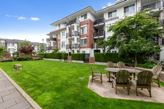 "Photo 15: 102 553 FOSTER Avenue in Coquitlam: Coquitlam West Condo for sale in ""FOSTER EAST"" : MLS®# R2515255"