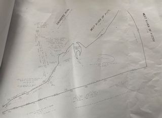 Photo 25: Saunders Road in Durham: 108-Rural Pictou County Vacant Land for sale (Northern Region)  : MLS®# 202108674