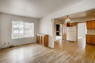 Photo 16: TIERRASANTA House for sale : 3 bedrooms : 5375 El Noche way in San Diego