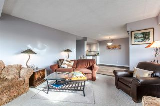 """Photo 4: 504 1515 EASTERN Avenue in North Vancouver: Central Lonsdale Condo for sale in """"EASTERN HOUSE"""" : MLS®# R2013404"""