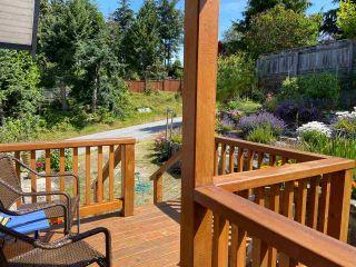 "Photo 19: 4750 WHITAKER Road in Sechelt: Sechelt District House for sale in ""DAVIS BAY"" (Sunshine Coast)  : MLS®# R2476766"