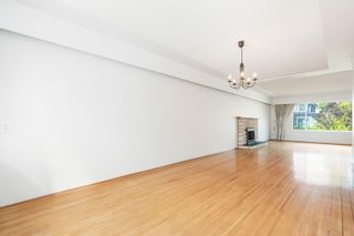 Photo 3: 1750 W 60TH Avenue in Vancouver: South Granville House for sale (Vancouver West)  : MLS®# R2616924