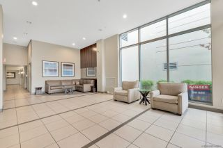Photo 2: 906 5068 KWANTLEN Street in Richmond: Brighouse Condo for sale : MLS®# R2481816