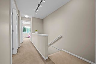 """Photo 13: 111 9088 HALSTON Court in Burnaby: Government Road Townhouse for sale in """"Terramor"""" (Burnaby North)  : MLS®# R2612187"""
