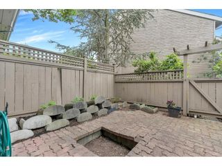 """Photo 6: 7 251 W 14TH Street in North Vancouver: Central Lonsdale Townhouse for sale in """"The Timbers"""" : MLS®# R2612369"""