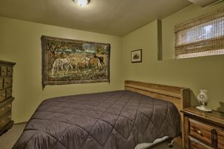 Photo 21: 18 6172 Squilax Anglemont Road in Magna Bay: North Shuswap House for sale (Shuswap)  : MLS®# 10164622